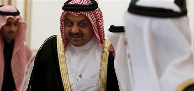 وزیر دفاع قطر از احتمال کودتا در این کشور خبر داد