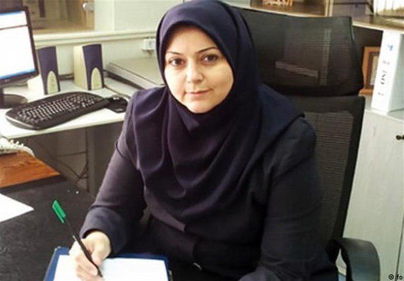 واکنش جالب رسانه آمریکایی به انتخاب یک زن به عنوان مدیرعامل شرکت ایران ایر