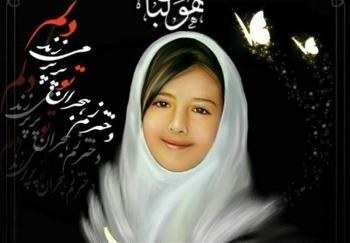 اولین تصویر منتشر شده از قاتل آتنا اصلانی در بازداشتگاه