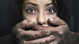 آزار و اذیت دختر خردسال توسط پدبزرگ در تهران!