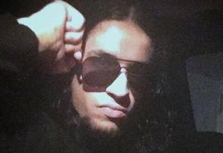 لحظه دستگیری شاهزاده مردم آزار سعودی+فیلم