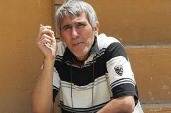 نویسنده ایرانی خودکشی کرد/ ببینید