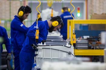 «تامین نیروی ارزان» در زرورق «ارتقای مهارت ورزی»