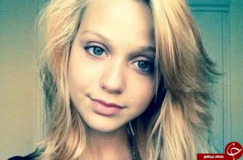 خودکشی دردناک دختر نوجوان در سرویس بهداشتی مدرسه + تصویر