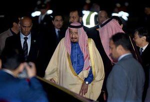 عربستان تمام کشورهای عربی را تهدید کرد