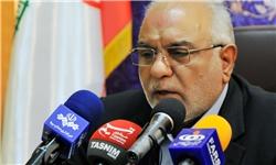 اربعین امسال تحت تاثیر تغییرات کابینه و شهرداری!