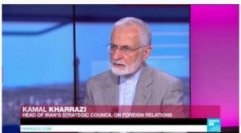 وزیر پیشین امور خارجه: ایران آماده گفت و گو با عربستان است
