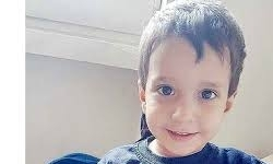 ماجرای گم شدن کودکی دیگر در تهران
