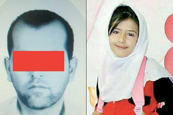 انتقال قاتل آتنا اصلانی به تهران!؟