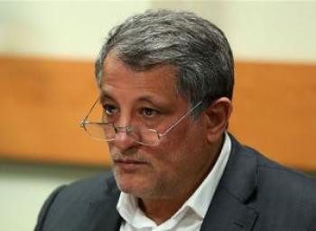 محسن هاشمی؛ نه شهردار، نه رئیس شورای شهر!