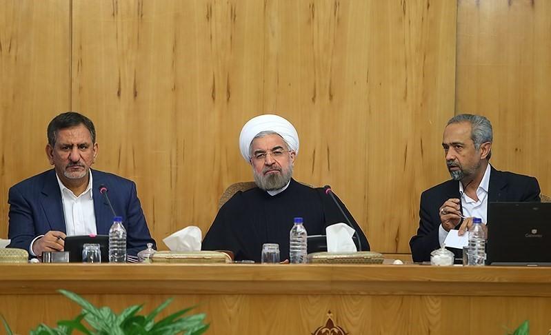 خداحافظ ریال!/ واحد پولی ایران تغییر کرد
