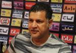 شکایت علی دایی از نفت تهران