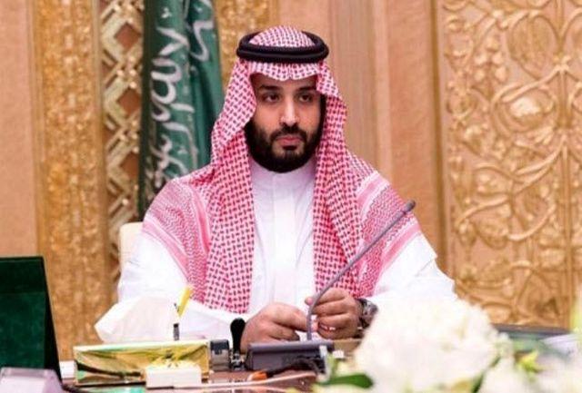 عربستان هسته ای می شود