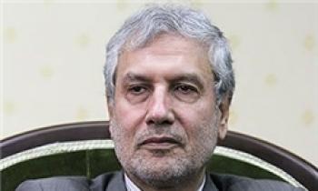 ربیعی: ابقای وزیر کار را خدا میداند و روحانی/ وزیرکار برای رای اعتماد آماده میشود + سند