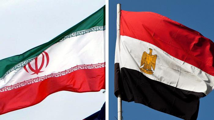 پیام ایران به مصر در بحبوحه بحران قطر