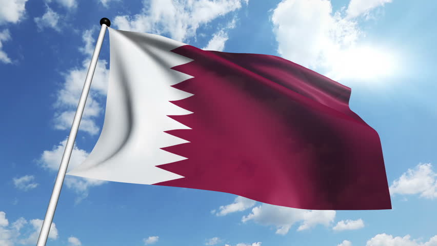 واکنش قطر به لیست سیاه جدید سعودیها