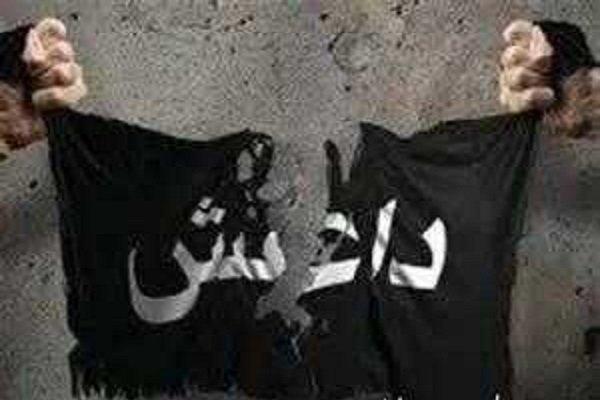 داعش به زبان فارسی، ایران را تهدید کرد