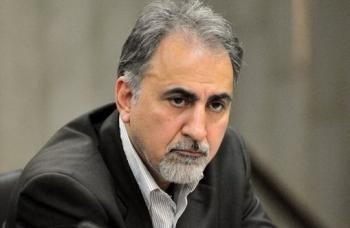 فوری/ نجفی شهرداری تهران را پذیرفت