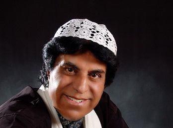 فوری/ خواننده مشهور کشور درگذشت