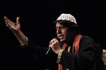 جزئیات درگذشت خواننده مشهور ایرانی