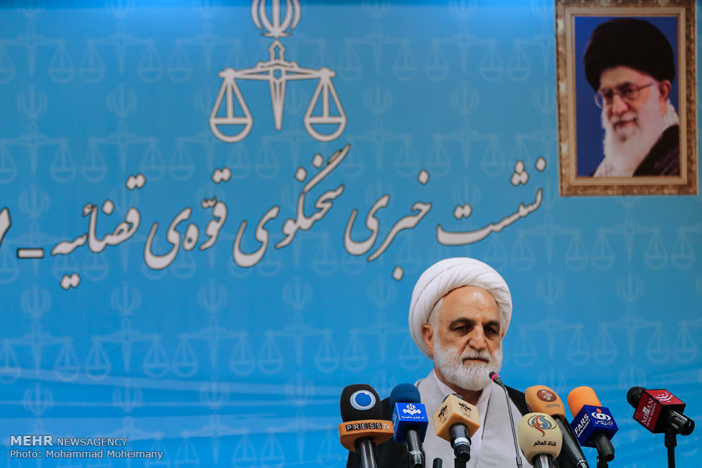 بازداشت دو مداح معروف تایید شد