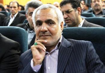 اعلام آمادگی ۴۰۰ بنگاه برای پذیرش ۴۰هزار کاروز تهرانی