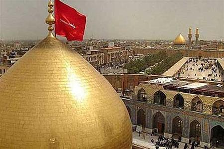 کشف خطرناکترین طرح داعش علیه عتبات عالیات و آیت الله سیستانی