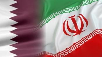 سفر هیأت بلندپایه قطر به ایران/قدردانی نخست وزیر قطر از ایران