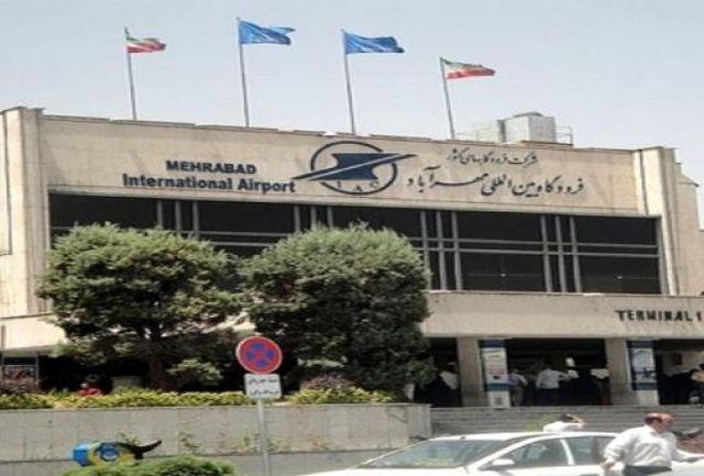 فوری/ نماینده مجلس بازداشت شد