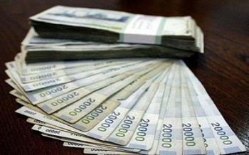 وام 255 میلیون تومانی مدیرعامل سابق «بانک اقتصاد نوین» با سود 7 درصد