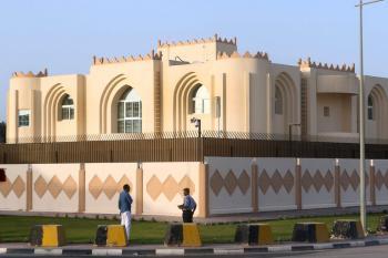 تازه ترین افشاگری نیویورک تایمز از ماجراهای پشت پرده بحران قطر