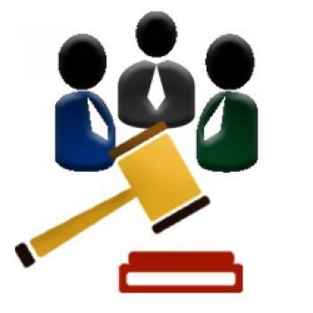 نشست «تبعات اجتماعی طرح کارورزی» برای دومین بار لغو شد