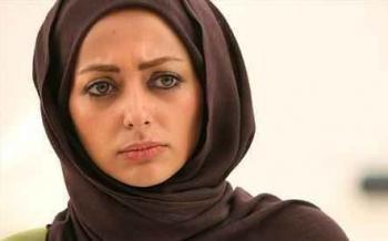 مِهریه متفاوت بازیگر زن معروف ایرانی