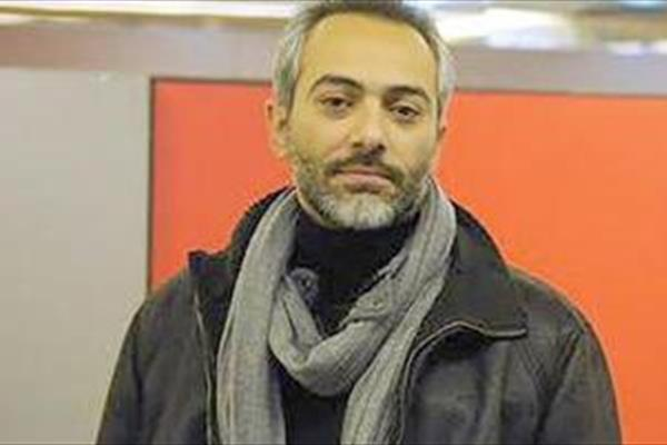 سقوط مرگبار خواهر بازیگر سرشناس ایرانی از طبقه ششم یک برج+عکس