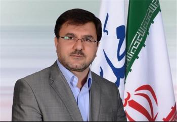 دلایل عدم معرفی وزیر علوم از سوی روحانی اعلام شد/نماینده مجلس خبر داد