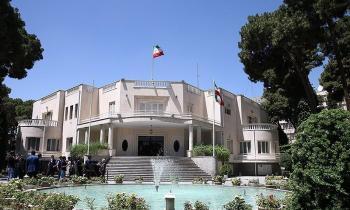 کابینه دوازدهم با رای اعتماد نمایندگان مجلس به ۱۶ وزیر تشکیل شد+ نتایج آرا