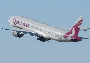 تهدید جدید کشور های عربی علیه قطر/ سرنگونی هواپیماهای مسافربری