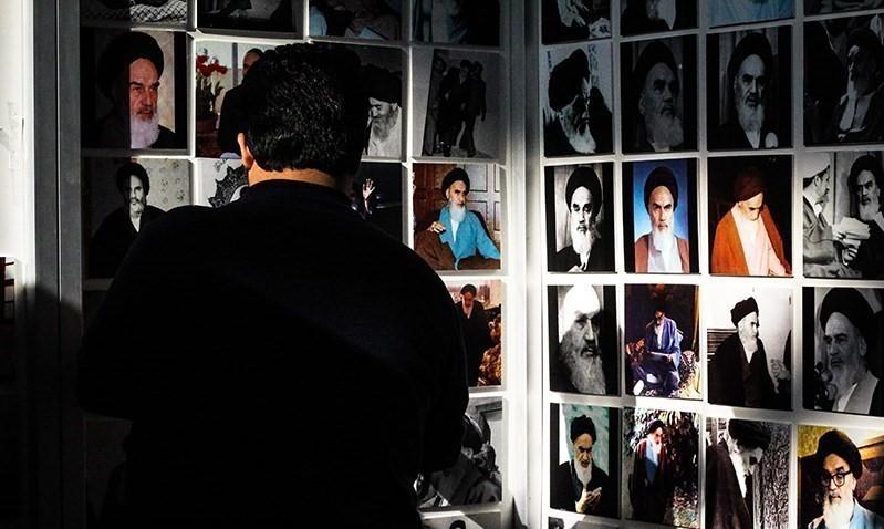 نخستین نمایشگاه و جشنواره رسانههای دیجیتال انقلاب اسلامی در اصفهان برگزار میشود