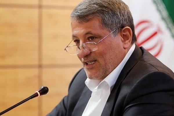 اگر حکم شهردار تهران تا فردا صادر نشود، سرپرست انتخاب می کنیم
