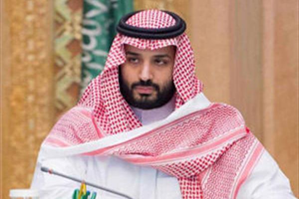 تلاش عربستان برای رابطه با ایران