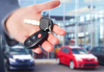 نحوه ثبت نام  بازنشستگان برای خرید خودروی قسطی