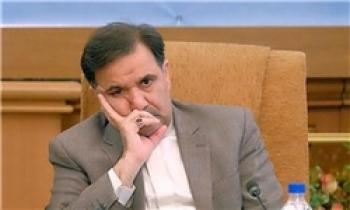 وزیر راه: وضعیت بدمسکنی 19 میلیون ایرانی/ قرار نیست برای این افراد خانه بسازیم!