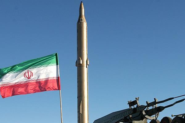 اقدام بزرگ ایران/ موشکهای ایران در یک قدمی عربستان و اسرائیل