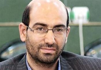 شهید محسن حججی چه زمانی تشییع میشود؟