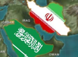 آیا روابط ایران و عربستان بهبود خواهد یافت؟