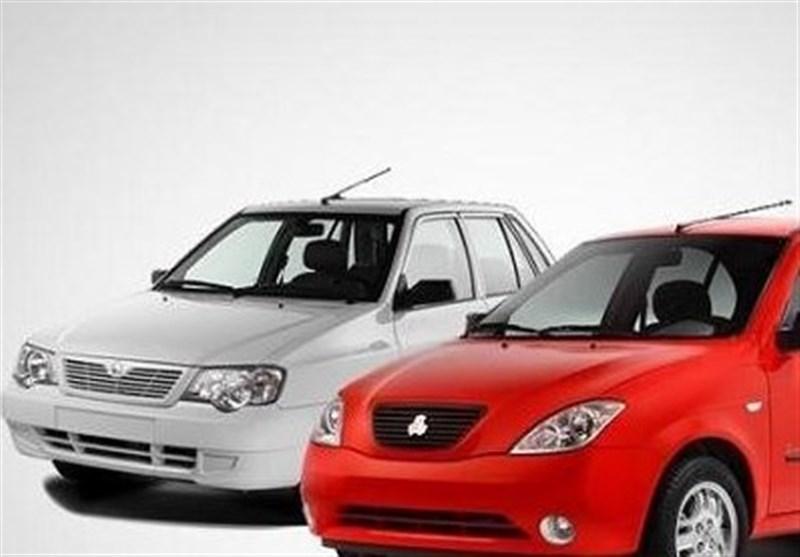 تشکیل پرونده باندهای انحصارطلب صنعت خودروسازی در کمیسیون اصل ۹۰
