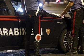 تجاوز دو پلیس به دو دختر دانشجو