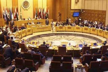 درگیری لفظی نمایندگان قطر و عربستان بر سر ایران