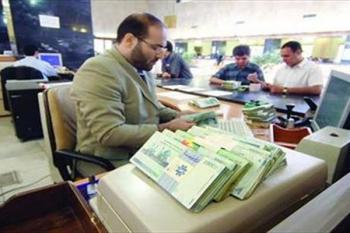 فضای آرام بانکها درپرداخت نرخ سودمصوب