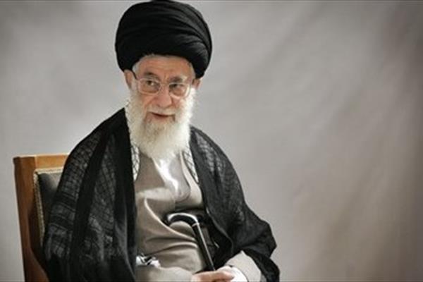 «حضرت یار، خاطرات خودگفته رهبر انقلاب» پرفروش شد